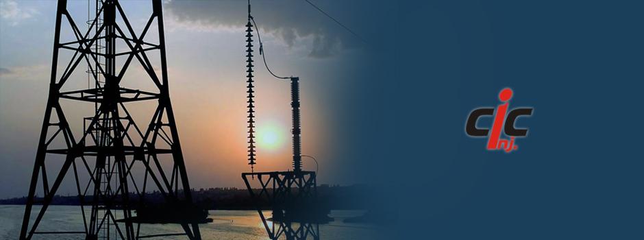 техническое обслуживание систем охранной сигнализации и видеонаблюдения